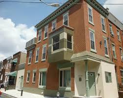 Houses For Sale In Philadelphia Pa 19148