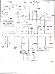 1988 jeep wrangler wiring harness wiring diagram sys 1989 jeep wrangler wiring harness diagram wiring diagram centre 1998 jeep wrangler wiring harness 1988 jeep wrangler wiring harness