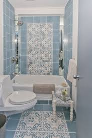 Vintage bathrooms designs Industrial 12 Best Bathroom Remodel Ideas Images On Pinterest Cement Tiles Throughout The Amazing Retro Bathroom Tile Hometech Renovations Reasons To Love Retro Pink Tiled Bathrooms Hgtvs Decorating Inside