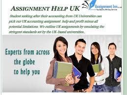 professional assignment writing services in uk assignment