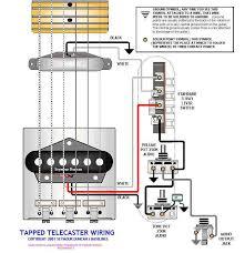 telecaster seymour duncan wiring diagrams view diagram tele Telecaster 4 Way Wiring Harness wiring diagram fender tele 4 way switch wiring diagram telecaster wiring harness 4 way phase