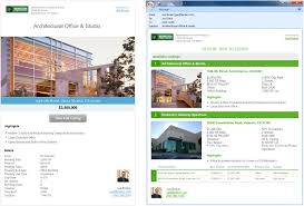 Loopnet Add A Property For Sale Or For Lease Its Free