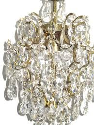 Französische Lampen Antik Antik Französische Messing