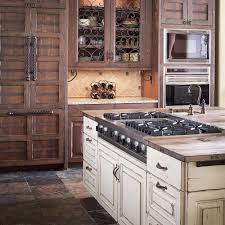how to paint kitchen cabinets with an antique look review best 25 distressed kitchen ideas