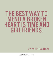Quotes About Mending Friendships Extraordinary Download Quotes About Mending Friendships Ryancowan Quotes