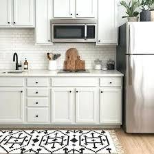 kitchen mats target. Black Kitchen Mat Target Bloomingcactus Me Inspiring Floor Mats Memory Foam White Cabinets And Threshold Comfort 559x559 13