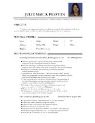 Montessori Teacher Resume Sample Shalomhouse Us Examples For Sevte