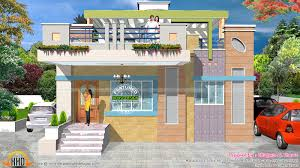 Small Picture Emejing Front View Home Design Images House Design 2017