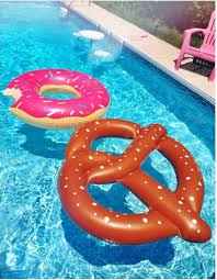 summer pool tumblr. Perfect Pool Fank Dounouts Yummy Pool Accessory Where Can U Get This From Home  Float Pool Cute Party Summer Pretzel  Wheretoget With Summer Pool Tumblr