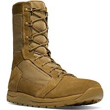 Garmont T8 Size Chart 10 Best Combat Boots Military Footwear 2019 Guide