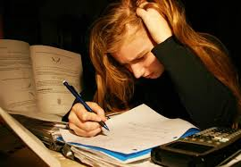personal admission essay outlines
