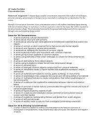 popular masters essay writers website for school esl dissertation rubrics for essays high school wikihow