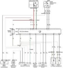 bmw k1200lt electrical wiring diagram 2 k1200lt bmw k1200lt electrical wiring diagram 4