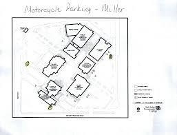 Parking Maps Slcc