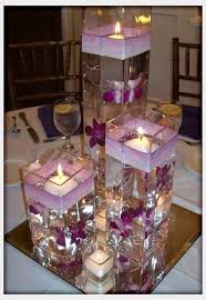 Best 25+ Table centerpieces ideas on Pinterest | Wedding table decorations,  Rustic centre pieces and Diy living room decor