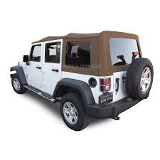 jeep wrangler 2015 4 door. 20102015 4 door jk replacement soft top jeep wrangler 2015