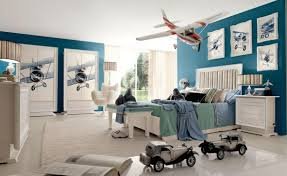 boys bedroom decorating ideas sports. Sports Themed Toddler Room Home Decor Qarmazi With Boys Bedroom Decorating Ideas