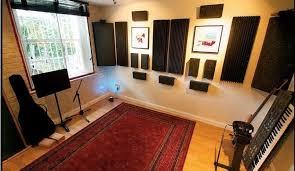 Nice The Studio, Sublime Recording Studios