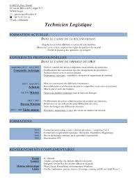 Download What Is The Best Resume Format Haadyaooverbayresort Com