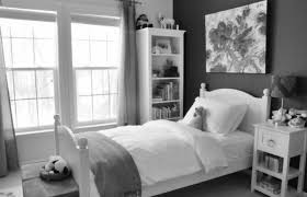 bedroom ideas for young adults women. Single Bedroom Medium Size Small Woman Ideas For Young  Women Including Bed . Small Bedroom Ideas For Young Adults Women A