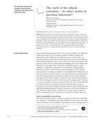 globalization and english language essay quizlet