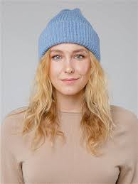 <b>Шапка</b> J.knits 6654279 в интернет-магазине Wildberries.ru