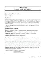 Employee Referral Cover Letters Job Referral Cover Letter Resume Cover Letter Referral From Friend