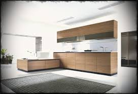 italian kitchen furniture. Pedini Dc Modern Italian Kitchen Design Showroom Dune In Stained Walnut And Cream High Gloss Kitchens Furniture L