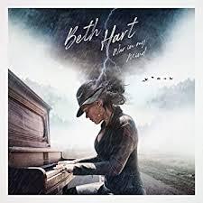 <b>Beth Hart</b> - <b>War</b> In My Mind - Amazon.com Music