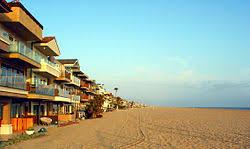 Surfside Tide Chart Surfside California Revolvy