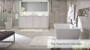 bathroom bathroom lighting ideas american standard wall. Full Size Of Bathroom Interior:american Design Fixtures Faucets Townsend Collection American Lighting Ideas Standard Wall T