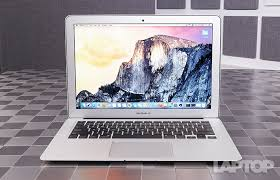 apple macbook air. apple macbook air