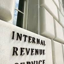 Irs Complaint Form Simple What If A Company Refuses To Provide A W44 Your Business