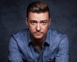 Justin Timberlake Film 'Palmer' Coming to Apple TV+ - MacRumors