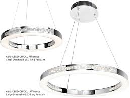 helius lighting. Helius Lighting. Modern Pendants Lighting M