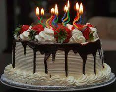 48 Best Happy Birthday Cake Images Images Happy Birthday Cake
