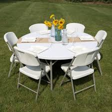 interior inch round table best modern furniture check more at tablecloth unfinished top 60 inch round