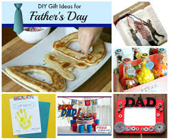 diy office gifts. Celebrate Diy Fathers Day Gift Idea Office Photo Banner S Ideas Celebrating Holidays Gifts P