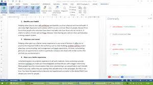history and myth essays on english r tic literature best h preston media review essay essay perspective essay topics personal persuasive essay topics easy essay edit