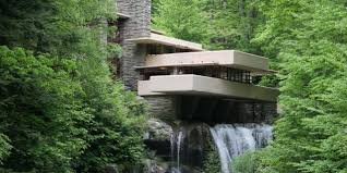 The world's most beautiful house