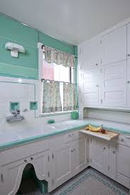 best 25 vintage kitchen curtains ideas
