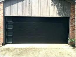 home depot garage doors installation cost finding home depot garage door opener install home depot garage installation