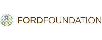 Image result for the ford foundation