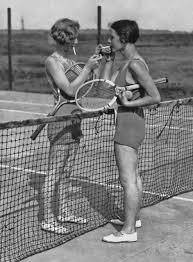 Картинки по запросу Набоков Лолита играет в теннис фото