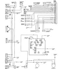 86 monte carlo wiring diagram 86 image wiring diagram wiring diagrams 59 60 64 88 archive el camino central forum on 86 monte carlo wiring
