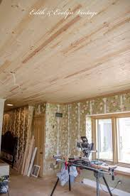 Plywood Plank Ceiling 34 Best Kitchen Images On Pinterest Kitchen Kitchen Ideas And Home