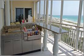 Latest Balcony Grill Design Low Balcony Grill Design With Countertop Ideas Modern