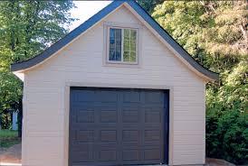 6 garage door for sheds 1 106