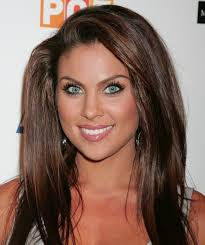 makeup for tan skin brown hair and blue eyes days of our lives