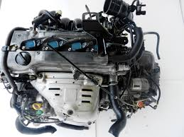 RoyalJapaneseMotors.com - Top quality, high performance JDM Engines ...